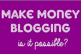 Business Blogging Tactics